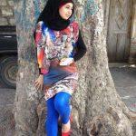 ✅Top 5 - Femme arabe - Chat Maizières - 70190