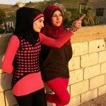 ✅Top 10 - Femme arabe - Comparatif Martrois - 21320