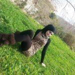 ✅ - Femme arabe - Avis Épagne - 10500