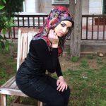 ✅ - Femme arabe - Nos astuces Blancey - 21320