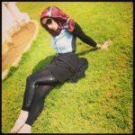 ✅Top 5 - Rencontre femme arabe - Mon Top 10 Berlaimont - 59145