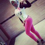 ✅ - Femme arabe - Blog Osmoy - 78910