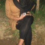 ✅ - Femme arabe - Sérieux Appenans - 25250