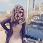 ✅Top 10 - Femme arabe - Vidéos Troussencourt - 60120