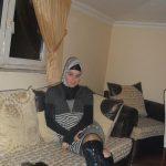 ✅Top 10 - Femme arabe - Mon Top 10 Glamondans - 25360