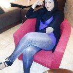 ✅ - Rencontre femme arabe - Spécialisé Noé - 31410